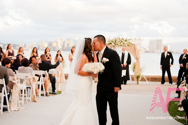 MayNeilWedding_Ceremony_Web-101