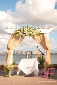 MayNeilWedding_Ceremony_Web-2