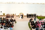 MayNeilWedding_Ceremony_Web-49