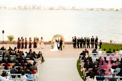 MayNeilWedding_Ceremony_Web-49