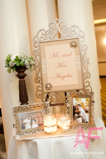 MayNeilWedding_Reception_Web-68